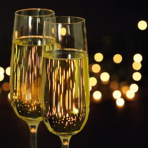 La Libertine - Bar à champagne